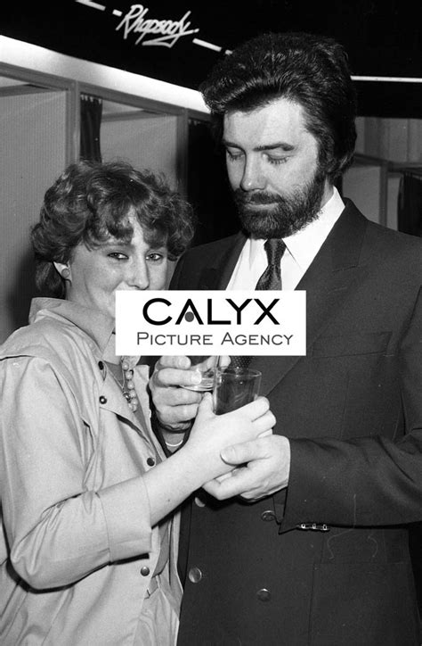 lewis collins opens rapsody store  calyx multimedia