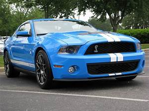 Image: 2011 Ford Shelby GT500 First Drive, size: 1024 x 768, type: gif ~ Ford is My World
