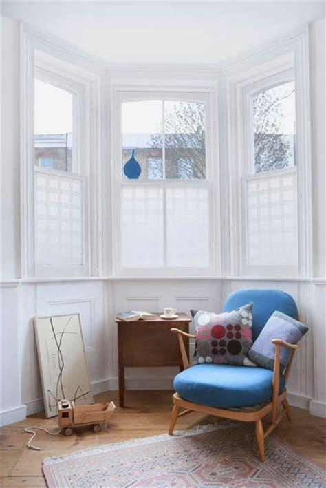 window film    glass  frosted  photo