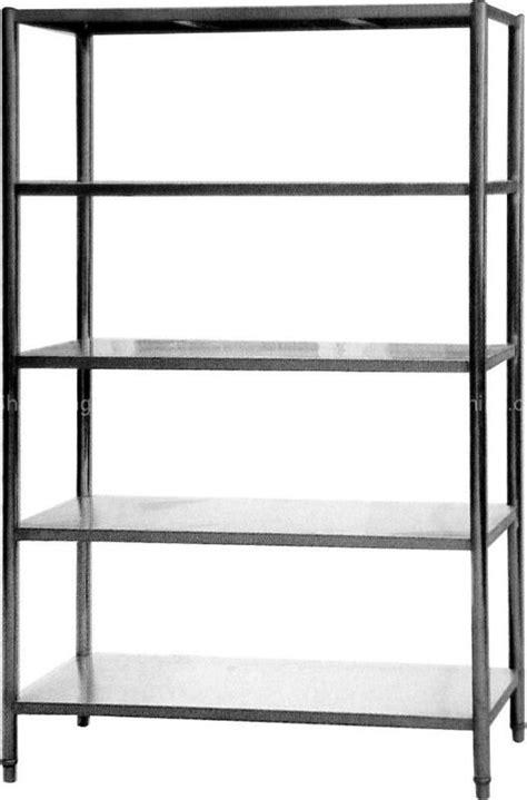 stainless steel plate storage rack   metal storage rack buy storage rackstainless steel