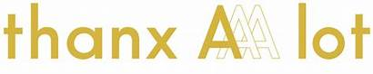 Aaa 15th Anniversary Avex Jp