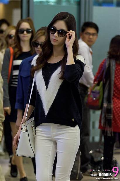 Seohyun Android Iphone Glasses Asiachan Generation Sunglasses
