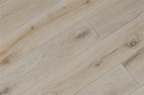 best 20 solid wood flooring ideas on diy wood floors cheap wood flooring and cost