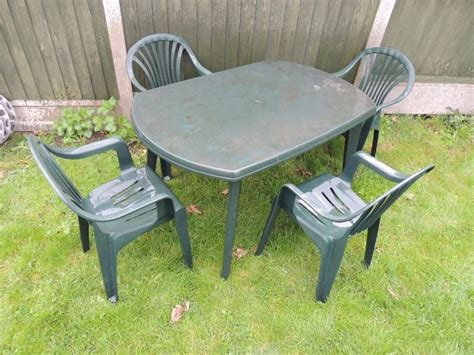 Cheap Patio Table And Chairs by Recycled Plastic Patio Furniture Cape Atlantic Decor Porch