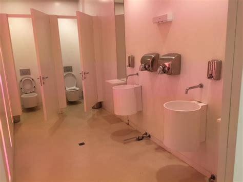 bagni ristorante piastrella per il bagno di un ristorante come scegliere