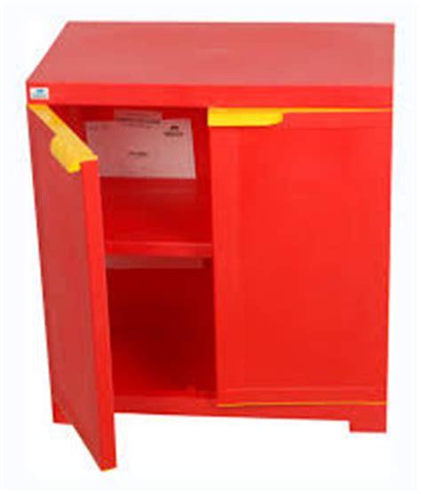 Neelkamal Cupboards by Cupboards In Vadodara Suppliers Dealers Retailers Of