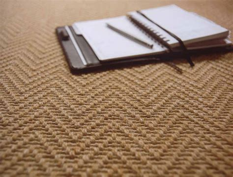 cheap carpet in bakersfield ca discount cleaners