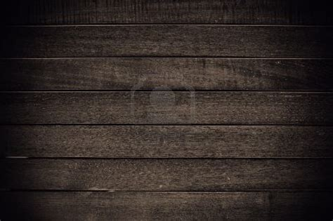 best flooring for basement concrete rustic wood floor texture with wood floor texture tilewood