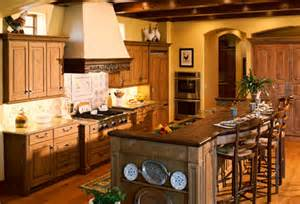 two tier kitchen island two tier kitchen island designs home decorating ideasbathroom interior design