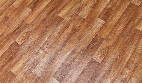 5 Best Eco-friendly Flooring Options Buy Laminate Flooring For Stairs Carpet Barn Vinyl Best In House Natural Stone Tiles Maghera Shops Aberdeen Antique Usa Maintenance Shf15 Hardwood Nailer