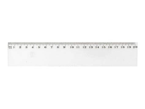 bureau fournitures jpc règle 20 cm plastique règles