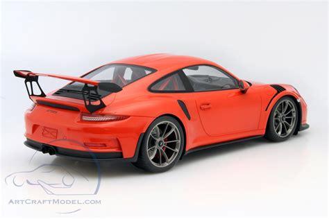 orange porsche 911 gt3 porsche 911 991 gt3 rs lava orange with showcase