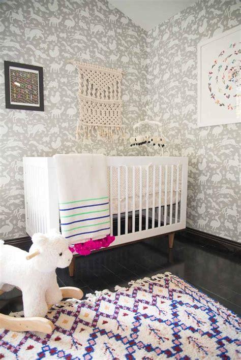 papier peint chambre fille papier peint chambre fille tunisie paihhi com