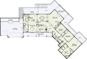 house plans with rear view awesome house plans with a view 1 lake house plans with rear view smalltowndjs