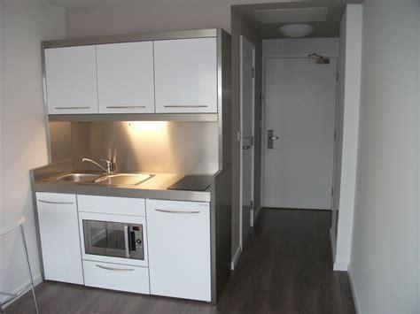 Kitchenette Kaufen by Kitchenettes For Studio Apartments Fridge Stove Sink Combo