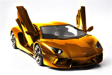 Most Expensive Model by The World S Most Expensive Model Car Costs 7 5 Million