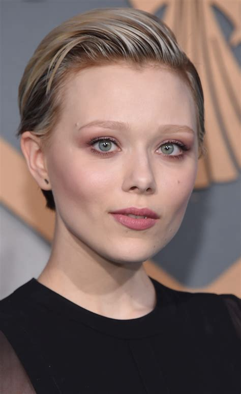 30 Latest Short Hairstyles for Women for 2020 Short hair