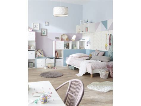 deco chambre style scandinave inspiration chambre fille scandinave