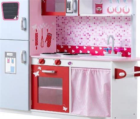 Plum Kitchen Accessories