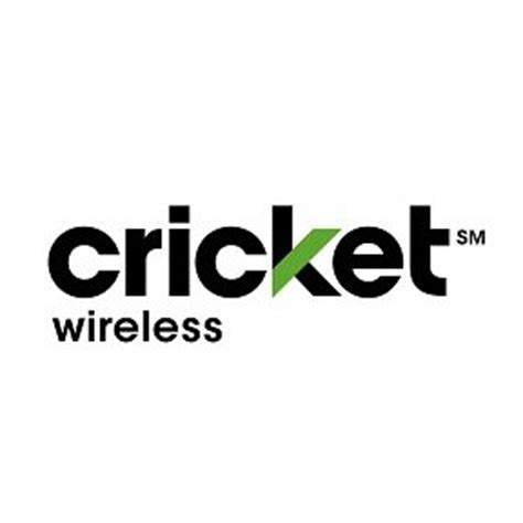 1800 sprint phone number cricket wireless customer service number phone number 1