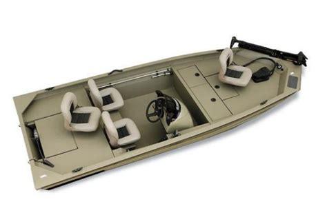 Alumacraft Boats Mv 1650 by Alumacraft Mv 1650 Aw Brick7 Boats