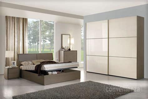 Ikea Da Letto Completa - letto completa idee di design per la casa