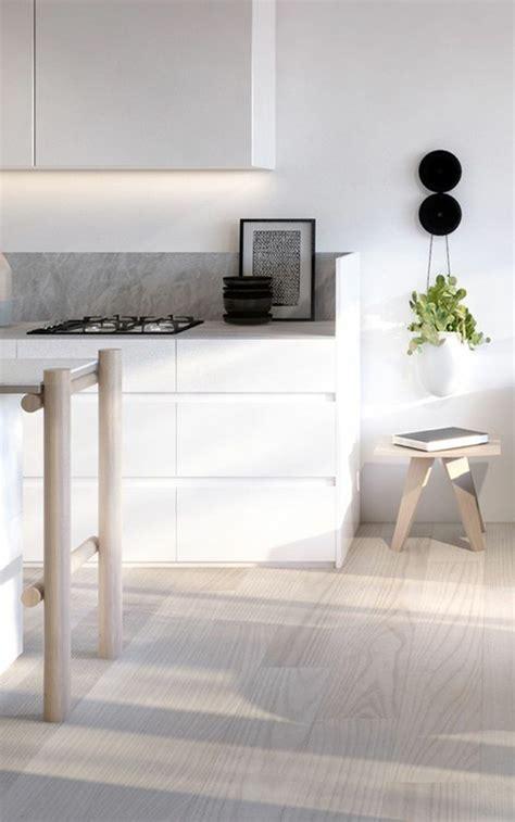 parquet massif cuisine parquet massif gris clair finest parquet peint en gris