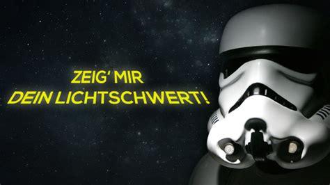 Zeig Mir Dein Bild by Whatsapp 50 Lustige Und Coole Wars Spr 252 Che Bilder