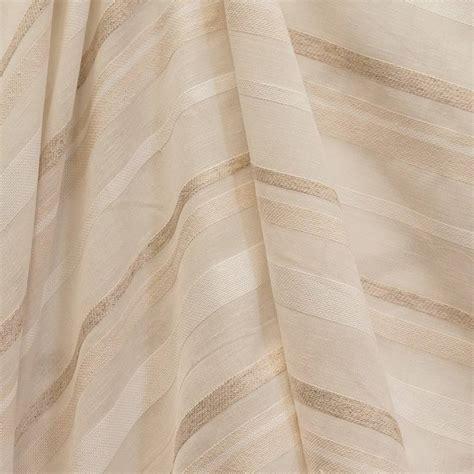 tissu voilage au metre pas cher 28 images tissu voilage organza tissu voilage au m 232 tre