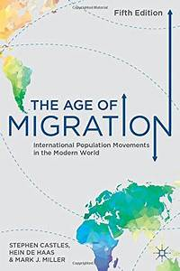 The Best Books on Immigration | Five Books Expert ...