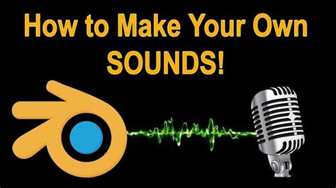 Kitchen Blender Sound Effect by 660 Best Blender Tutorials How To S Images On