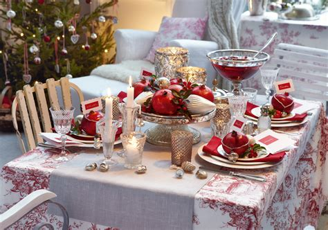 Weihnachtlich Gedeckter Tisch by Callwey W 252 Nscht Frohe Weihnachten Und Einen Guten Rutsch