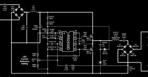 make this mains transformerless led controller circuit circuit coll