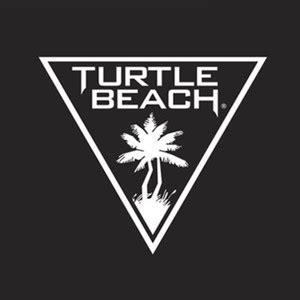 turtle beach wallpaper gallery