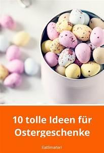 Geschenke Aus Der Küche Ostern : 10 tolle ideen f r ostergeschenke geschenke aus der ~ A.2002-acura-tl-radio.info Haus und Dekorationen