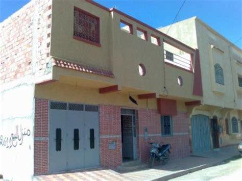 maison 224 vendre 224 oujda maroc lazaret maroc vente maison 224 oujda pas cher