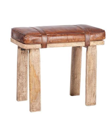 tabouret haut en bois best tabouret haut bois metal 20171004035806 tiawuk com