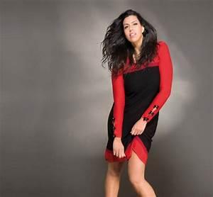 Robe Femme Ronde Chic : retrouvez marseille le meilleur choix de robe femme ~ Preciouscoupons.com Idées de Décoration