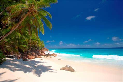 paradise island fr 233 gate seychelles just a platform