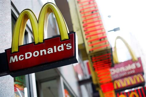 McDonald's Prepares to Compete With Burger King in Vietnam
