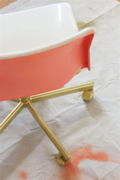 ikea snille chair cover 1000 ideas about coral chair on coral paint