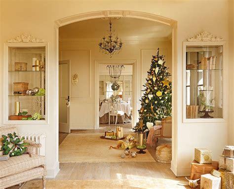 Home Interior Christmas :  Christmas Design Ideas