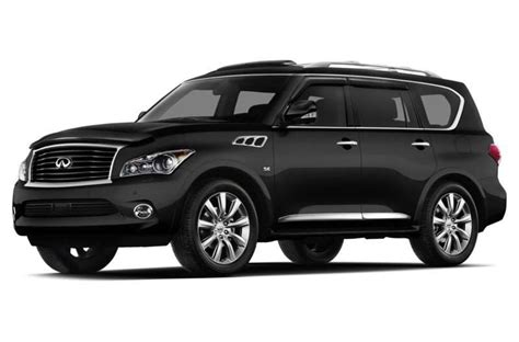 Infiniti Qx80 Picture by 2014 Infiniti Qx80 Pictures Including Interior And