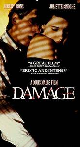 Pictures & Photos from Damage (1992) - IMDb