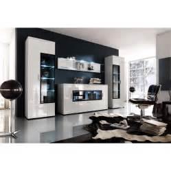 Meuble De Salon Pas Cher A Tunisie by Ophrey Com Meuble De Salon Moderne Design Pr 233 L 232 Vement