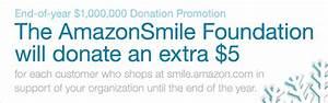 AmazonSmile Foundation - Donate to PSBA! - Puget Sound ...