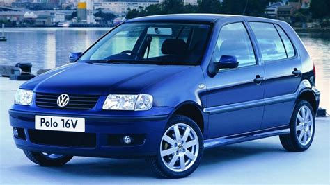 polo 1998 interieur volkswagen polo used review 1998 2014 carsguide