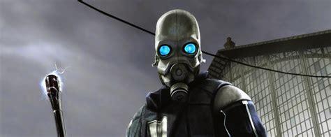 Dead Corner Cabinet by Top 3 Combine Deaths Of Half Life 2 Gamer