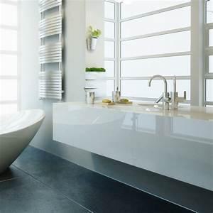 Badezimmer Heizung Handtuchhalter : badezimmer heizung strom ~ Orissabook.com Haus und Dekorationen
