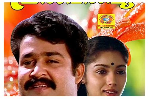 free download malayalam movie queen mp3 songs